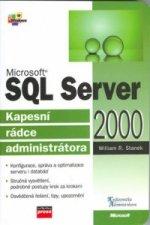 MS SQL Server 2000