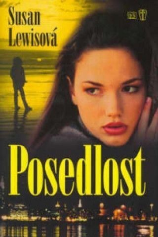 Posedlost