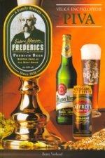 Velká encyklopedie piva