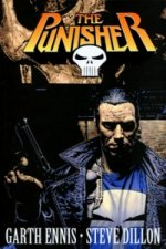 The Punisher II.