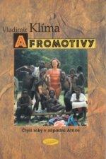 Afromotivy