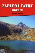Západní Tatry Roháče