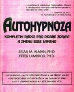 Autohypnóza