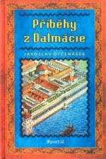 Příběhy z Dalmácie