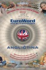 EuroWord Angličtina maxi verze