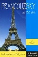 Francouzsky za 30 dní