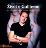 Život s Galileem