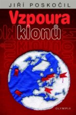 Vzpoura klonů