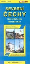 Severní Čechy