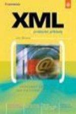 XML praktické příklady