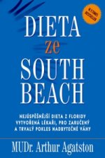 Dieta ze South Beach