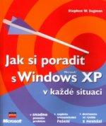 Jak si poradit s Windows XP