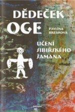Dědeček Oge