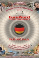 EuroWord Němčina