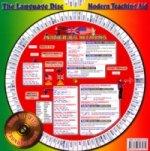 Anglická slovesa 1 a 2 + CD