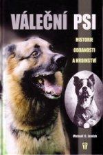 Váleční psi