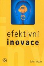 Efektivní inovace