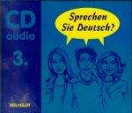 Sprechen Sie Deutsch? 3.