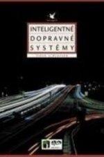 Inteligentné dopravné systémy