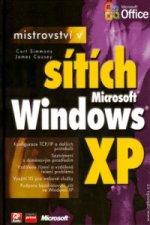 Mistrovství v sítích Microsoft Windows XP