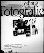 Fotografie pro každého