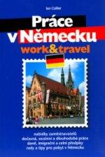 Práce v Německu