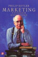 Marketing v otázkách a odpovědích