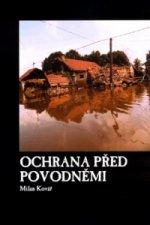 Ochrana před povodněmi