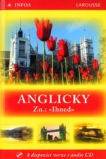 Anglicky Zn: Ihned