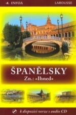 Španělsky Zn: Ihned