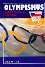 Olympismus