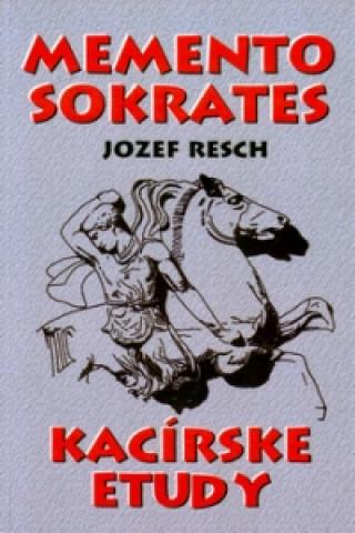Memento Sokrates