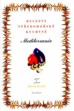 Mediterranée Recepty středomořské kuchyně