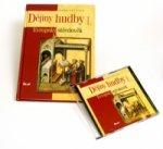 Dějiny hudby I + CD