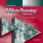 New Headway: Elementary: Class CD (2)