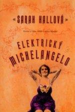 Elektrický Michelangelo