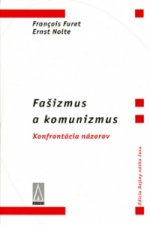 Fašizmus a komunizmus