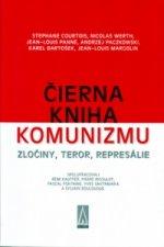 Čierna kniha komunizmu