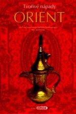 Tvo�iv� n�pady Orient