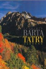 Tatry čarovné
