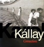 Karol Kállay Connections