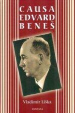 Causa Edvarda Beneše