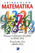 Matematika Sbírka úloh