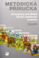 Metodická příručka Ekologický přírodopis