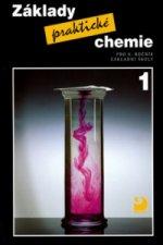 Základy praktické chemie 1
