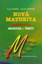 Nová maturita Matematika