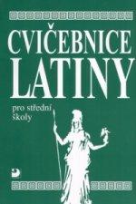 Cvičebnice latiny