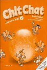 Chit Chat 2 AB CZ