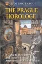 The Prague Horologe