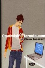 Omniwish@toronto.com